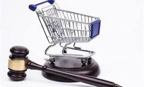 Авто 37лет сколько стоит пошлина на утилизацию