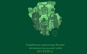 Сколько дней делается временная регистрация для граждан рф в паспортном столе