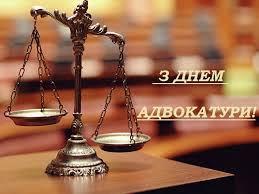 Структура договора пункты подпункты разделы
