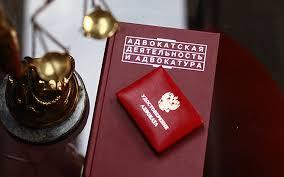 Образец приказа увольнение директора филиала по соглашению сторон