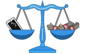 Как оформление загранпаспорта нового образца в чехове