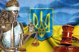 Прогнозирование Миграционных Потоков Внутри России