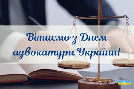 Регистрация вкс иностранный гражданин