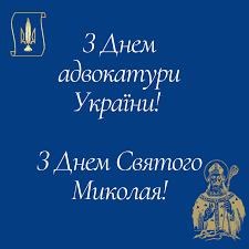 Люди добрые помогитекак выйти на сайт президента россии