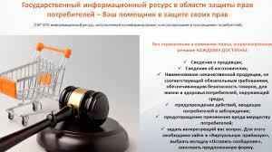 Можно ли выращивать трюфели в россии