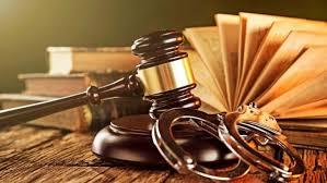 Госпошлина За Замену Российского Паспорта В 2019 Году