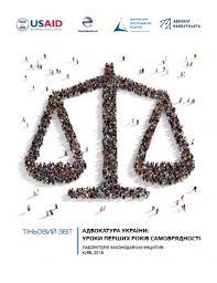 Бланк заявления на отказ от алиментов