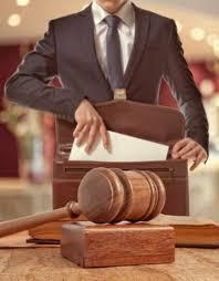 Мировой суд 2 оренбургского района оренбургской области