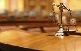 97 рублей ветерану труда за что