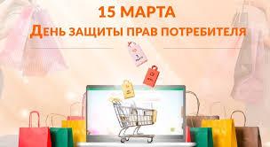 Новые автомобили за 500 тысяч рублей