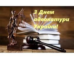 Какие документы нужны для оформления снилс новорожденному