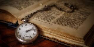 Переченьдокументов для оформления патента украинцу