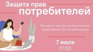 Как определить владельца машины по гос номеру