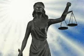 Порядок наделения судей полномочиями, требования к кандидатам на должность судьи и порядок их отбора
