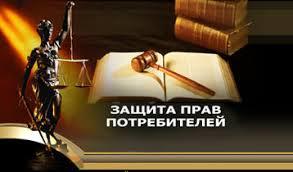 Региональное Расселение Аварийного Фонда В Петрозаводске Что Это Такое