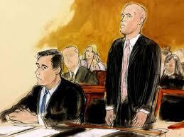 Срок Регистрации Квартиры В Росреестре 2019