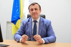 Документы для подачи в суд на страховую компанию по осаго
