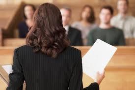 Договор дарения на оборудования отражение в бухгалтерском учете
