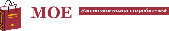 rds-south.ru
